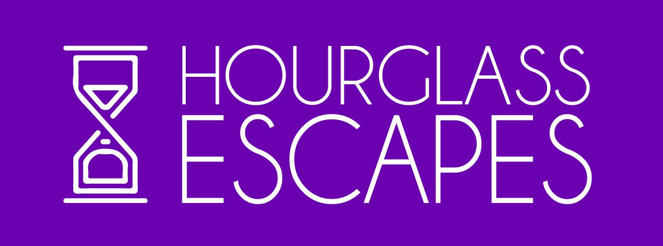 Hourglass Escapes Ltd